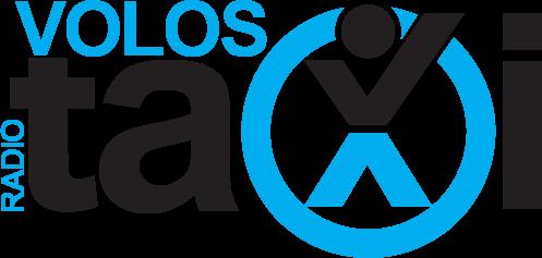 Volos Taxi Services